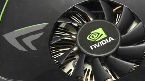 GeForce GTX 460 im Test: Nvidia bringt eine neue Preisbrecher-Grafikkarte