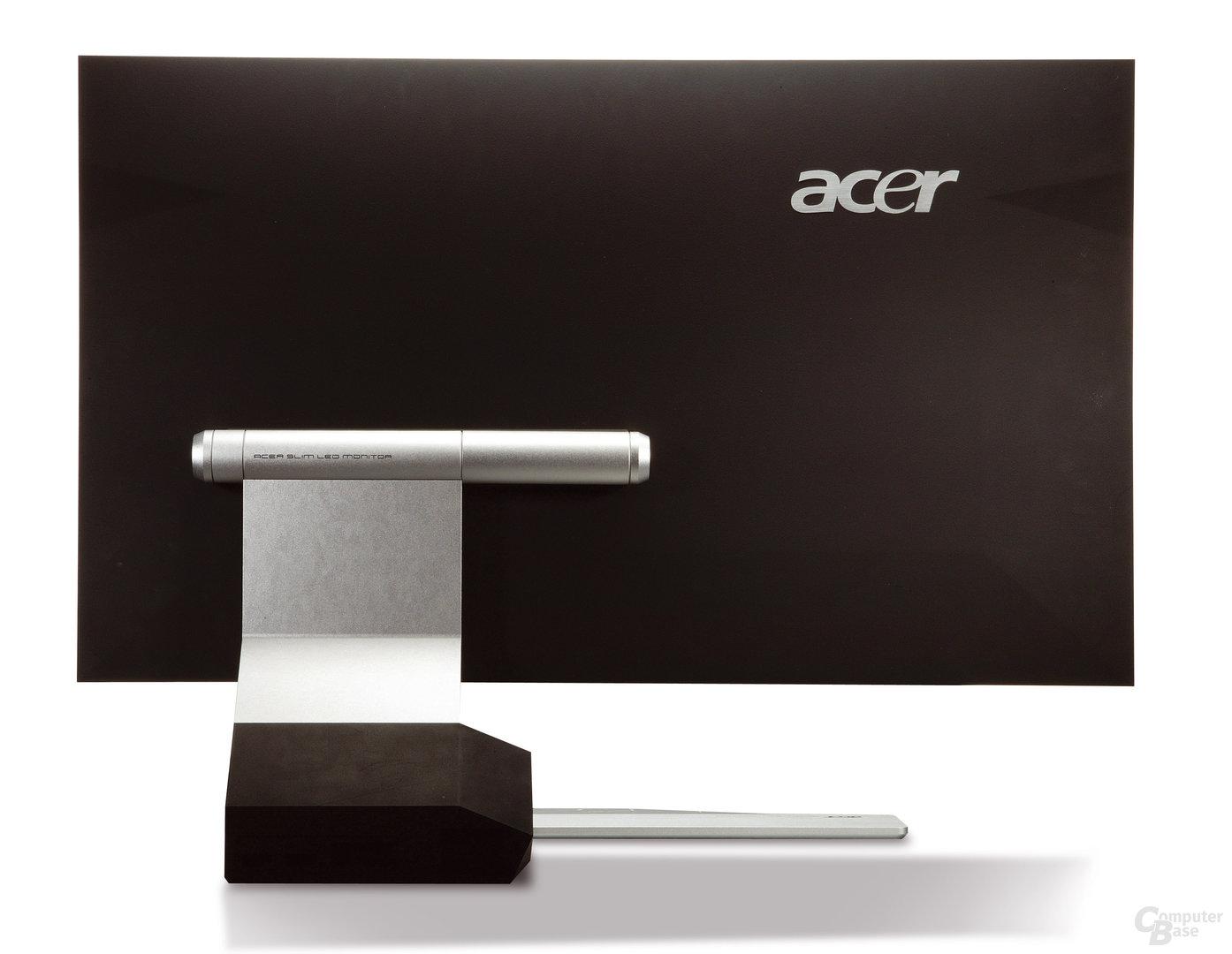 Acer S273HL