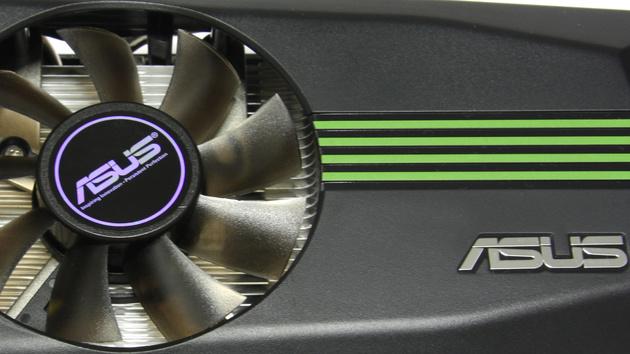 4 x GTX 460 im Test: EVGA und MSI verbessern den Preis-Leistungs-Knüller