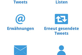 Android 2.2: Unsichere Twitter-App