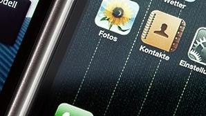 Android gegen iOS im Test: Zwei Religionen im Vergleich
