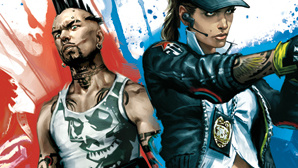 All Points Bulletin im Test: Das MMO, das GTA sein will