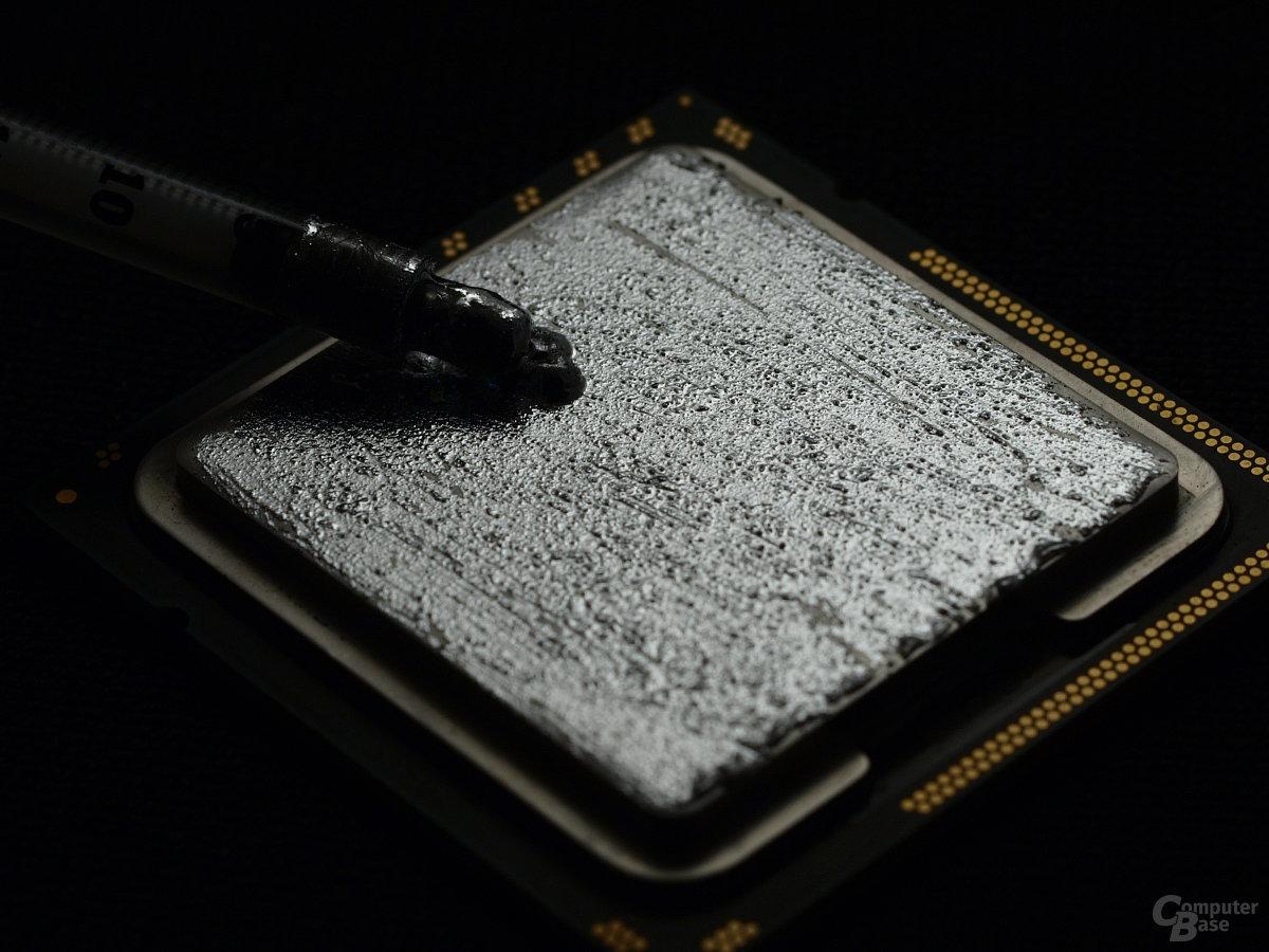 Coollaboratory Liquid Ultra Wärmeleitpaste