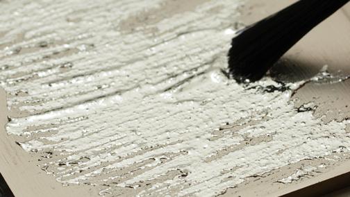 Coollaboratory Liquid Ultra im Test: Die Flüssigmetall-Legierung 3.0