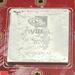 GeForce GTX 470 im Test: Gainwards Golden Sample erlebt eine schwarze Stunde