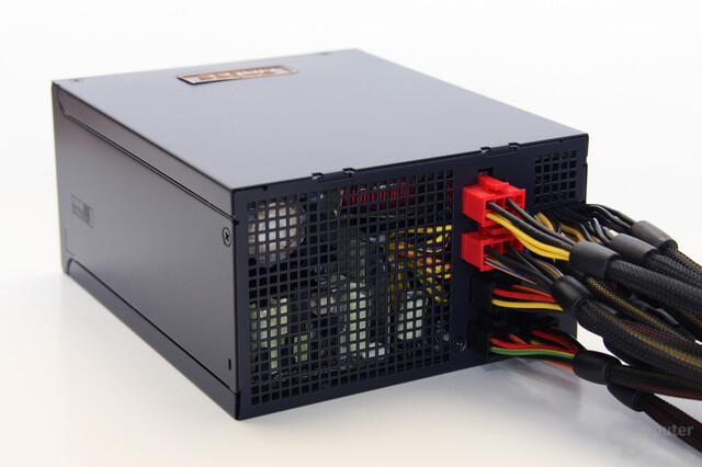 Antec-HCP1200-2