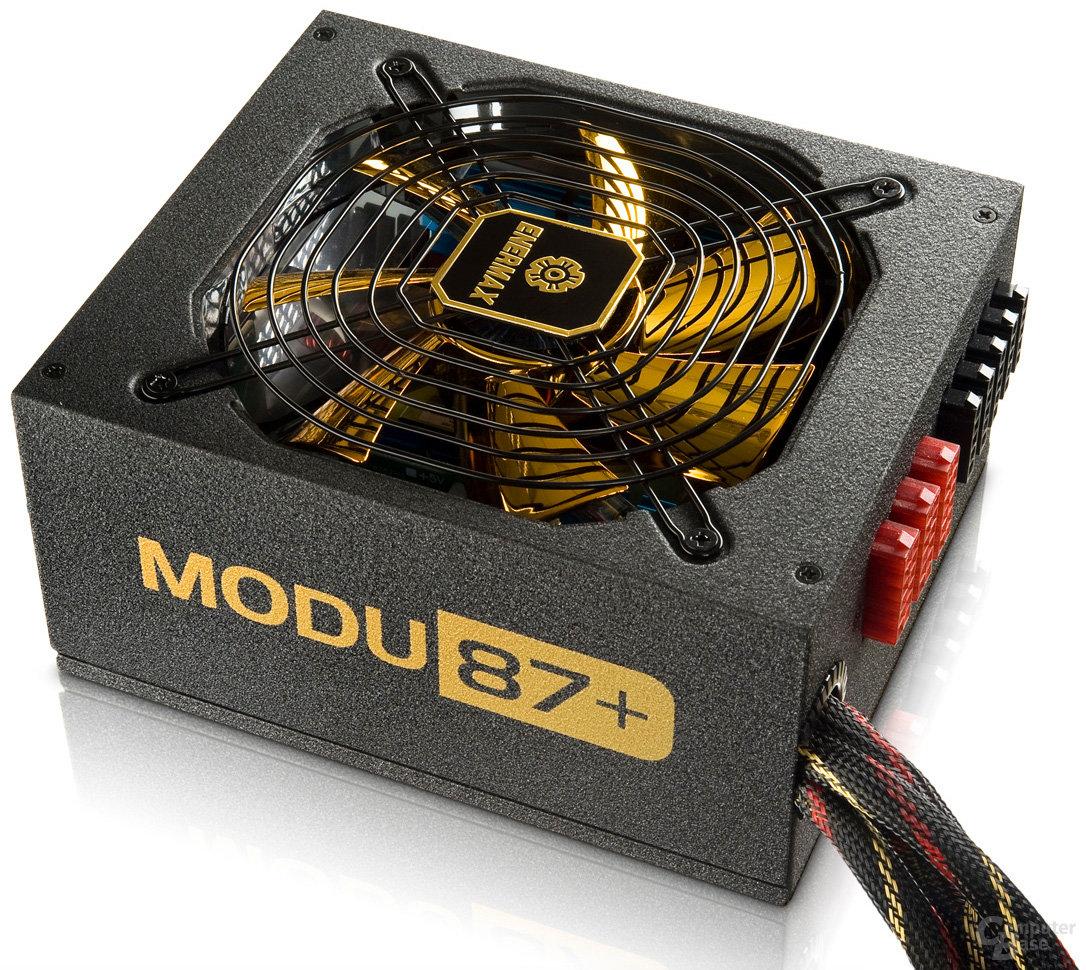 Enermax Modu87+ 900 Watt