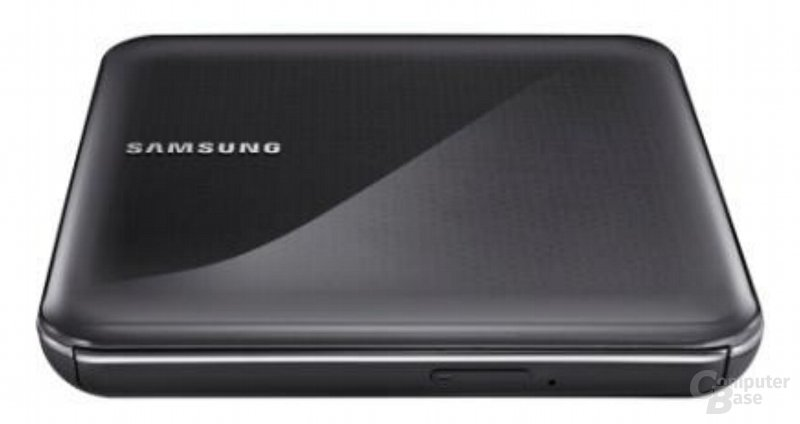Samsung AA-ES0PN21/E