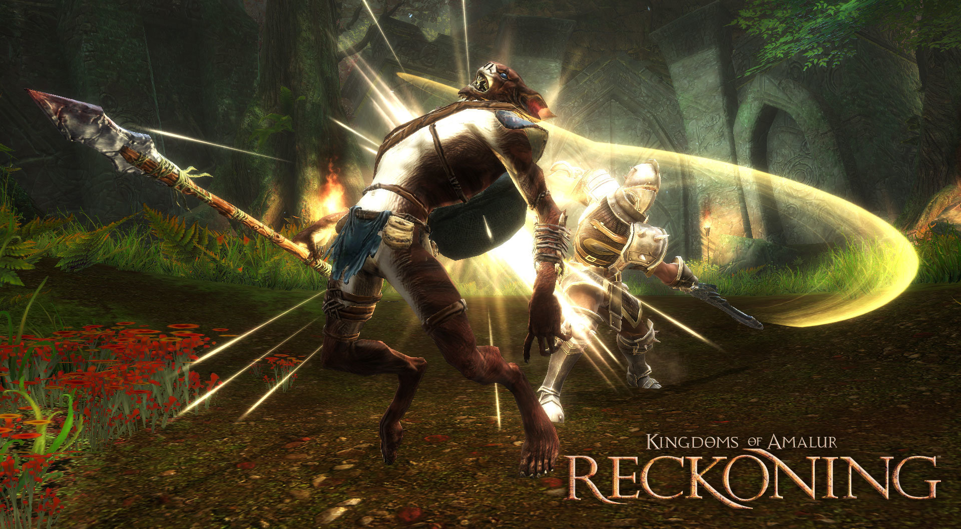 Kobold Battle 1 – 24.03.2011