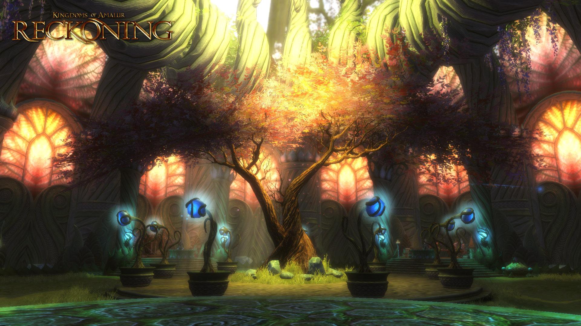Interior Fae (gamescom) – 25.08.2011