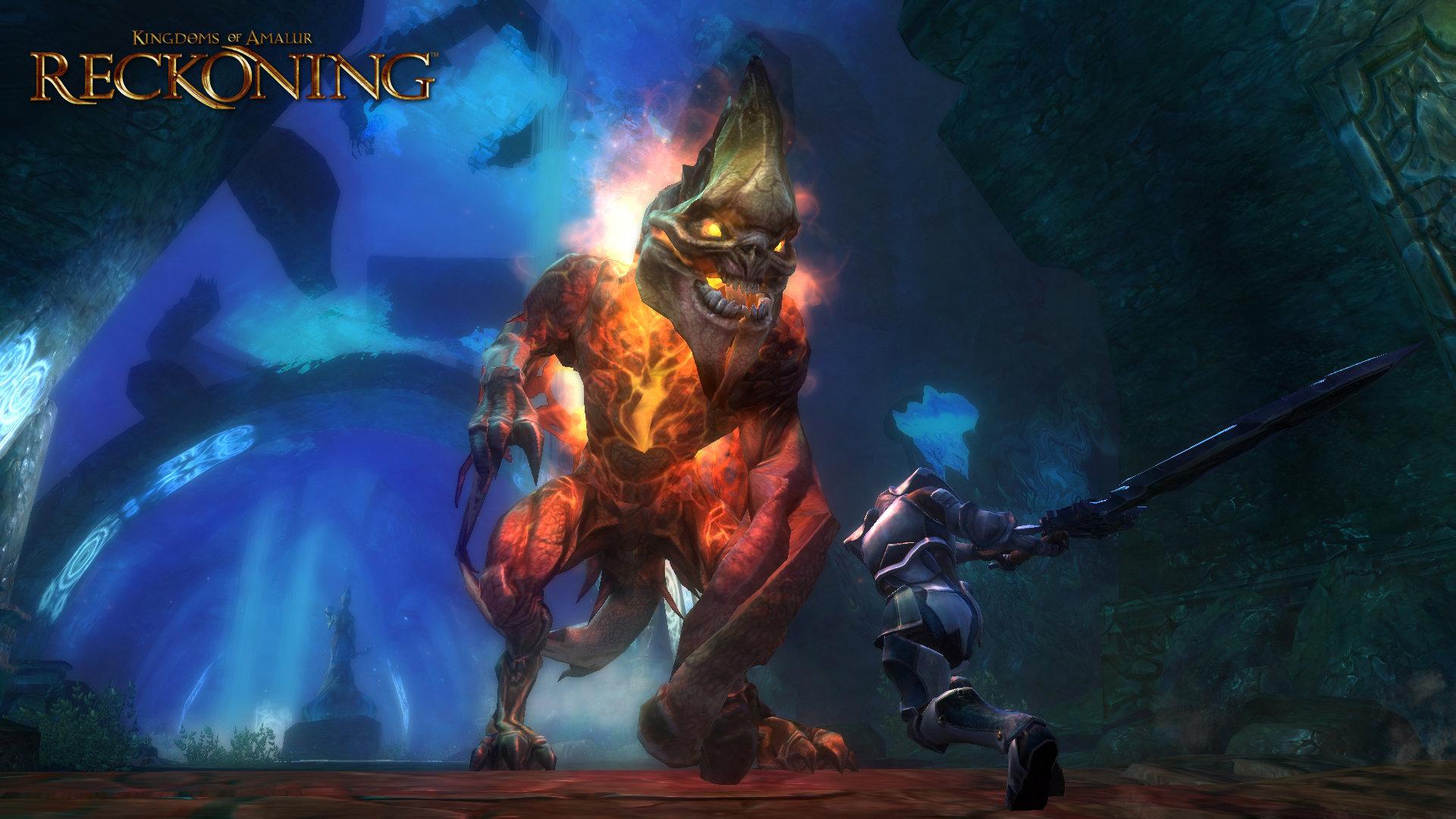 Niskaru Battle (gamescom) – 25.08.2011