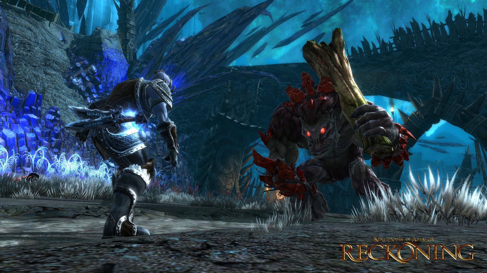 Troll Battle (gamescom) – 25.08.2011