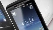 Sony Ericsson Xperia X10 Mini im Test: Android im Kleinformat