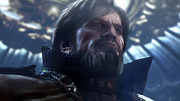 StarCraft 2: Wings of Liberty im Test: Ein fast perfekter Auftakt