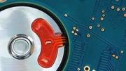 Seagate Momentus XT im Test: HDD und SSD in einem Gerät