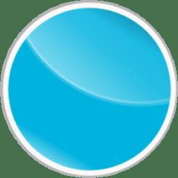 ClipGrab - Download - ComputerBase