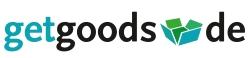 getgoods.de (HTM)
