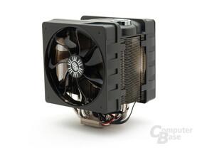 Coolermaster V6 GT