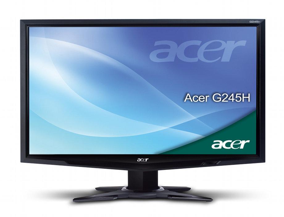 Acer G245H