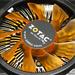 GTX 460 AMP! im Test: Zotacs GeForce-Exot fast so schnell wie eine GTX 470