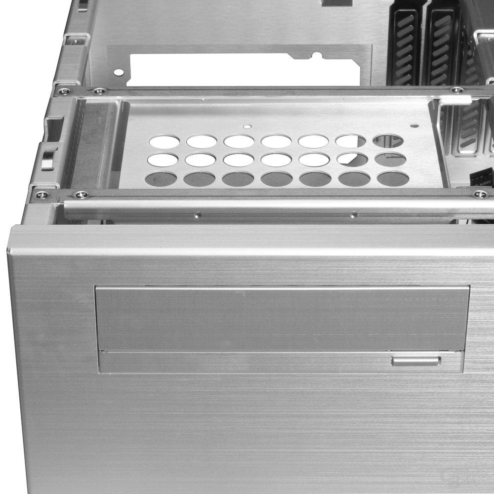 Lian Li PC-C50