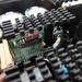 Scythe Chouriki 2 Plug-in im Test: Das erste Netzteil vom Kühler-Hersteller