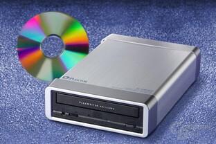 PLexWriter401240U