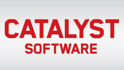 Grafikkarten-Treiber: ATi Catalyst 10.8 im Test