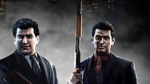 Mafia 2 im Test: Ultra linear und trotzdem ultra gut
