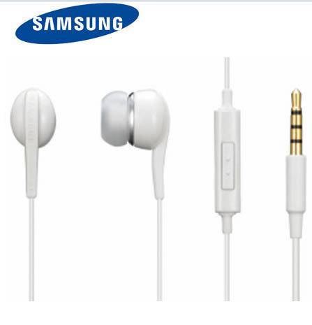 Samsung Galaxy Tab: Kopfhörer