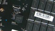 OCZ Revodrive 3 X2 im Test: Die Mehr-Controller-SSD