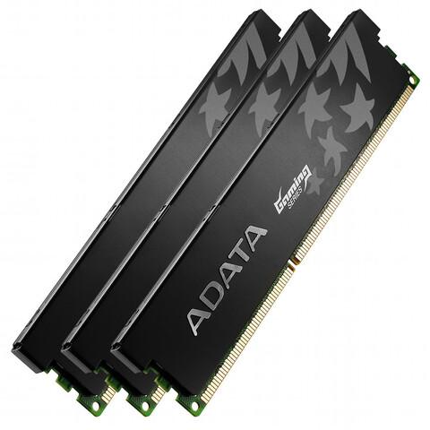 A-Data XPG Gaming Series DDR3-1333G