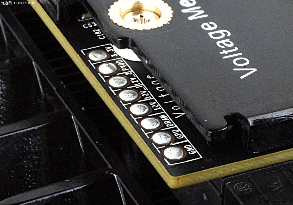 Colorful GeForce GTX 460 mit 900 MHz Chiptakt