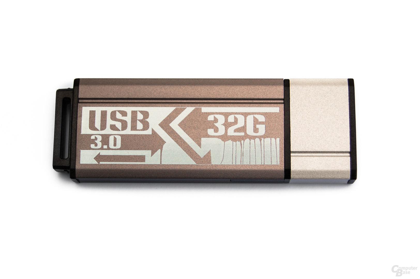 Mach Xtreme Technology FX USB 3.0 Pen
