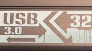 Mach Xtreme FX USB 3.0 Pen im Test: USB 3.0 für die Hosentasche 2.0