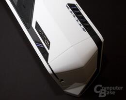 NZXT Phantom – Port-Kit und Lüftersteuerung