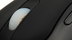Zowie EC1 Pro im Test: Maus ohne Spielereien und Gedöns