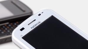 Nokia C6 im Test: Dieses Smartphone ist reif für die Rente