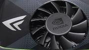 GeForce GTS 450 im Test: Nvidias Fermi-Einstieg überzeugt mit gutem Kühlsystem