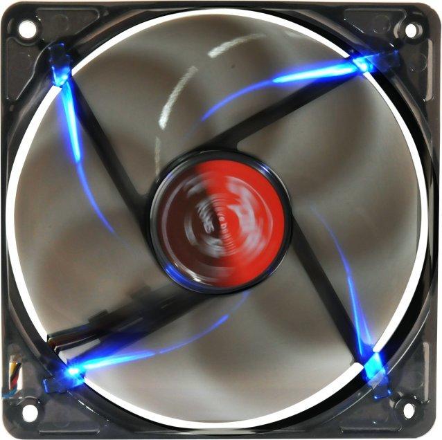 Spire BlueStar LED 120