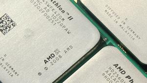 Drei neue AMD-CPUs im Test: AMDs Herbstoffensive