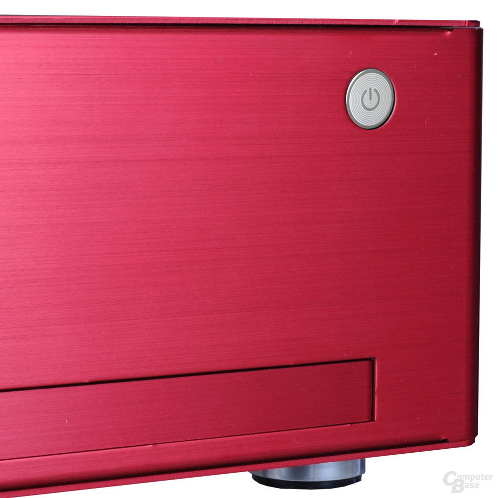 Lian Li PC-Q09