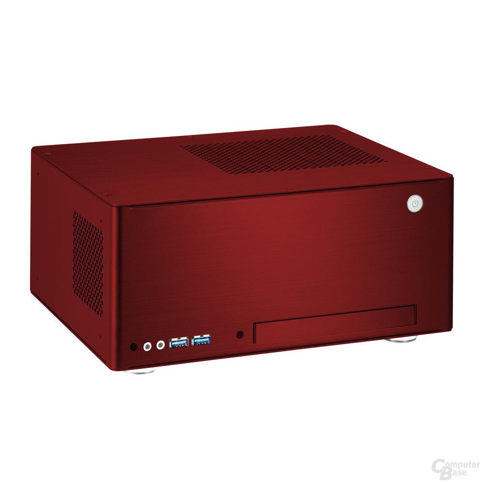 Lian Li PC-Q09F