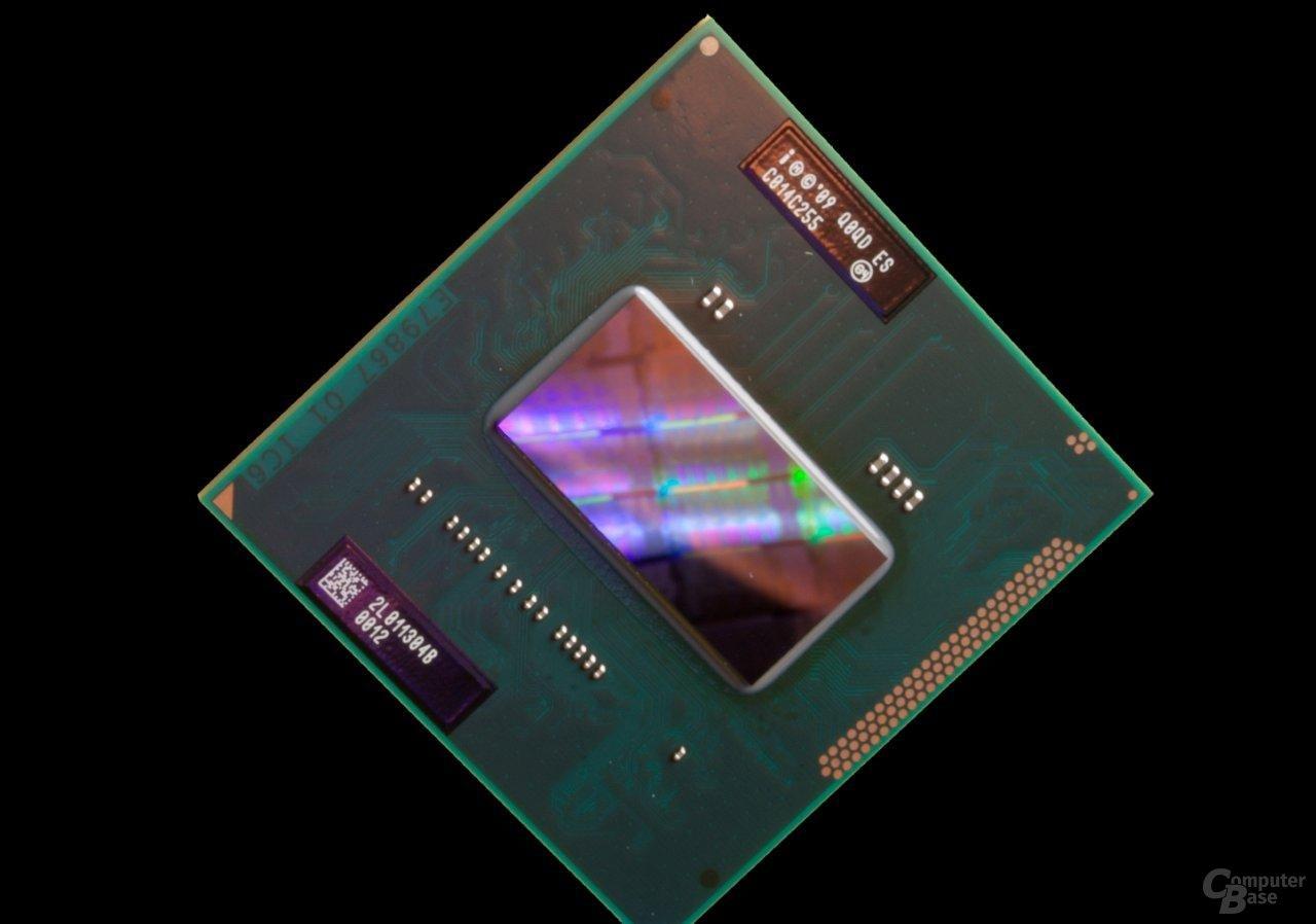 """Sandy Bridge""-Desktop-Chip"