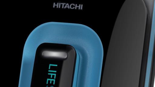 Hitachi LifeStudio Mobile Plus im Test: Externe HDD mit Dock und USB-Stick