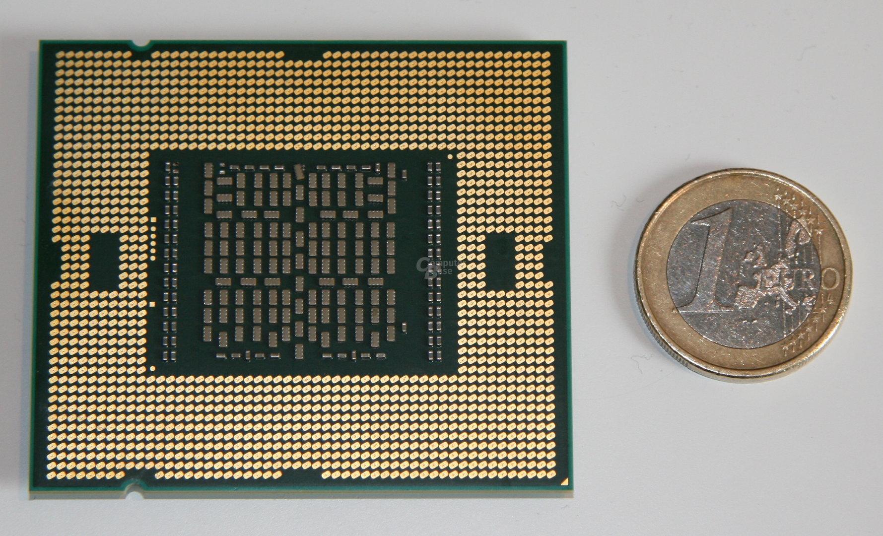 48-Kern-CPU