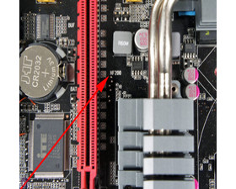 ECS P67H2-A mit NF200-Chip