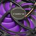 5 x GTX 460 im Test: MSI verbessert die gute GeForce GTX 460 noch weiter