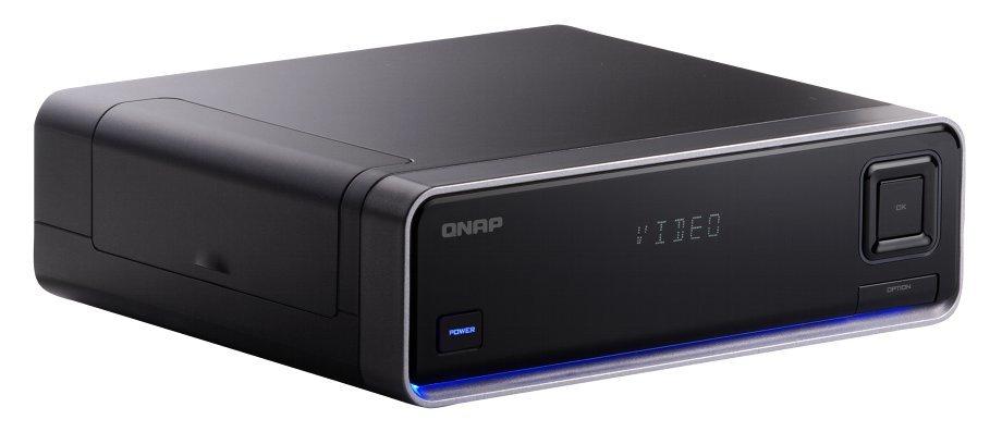 QNAP NMP-1000P