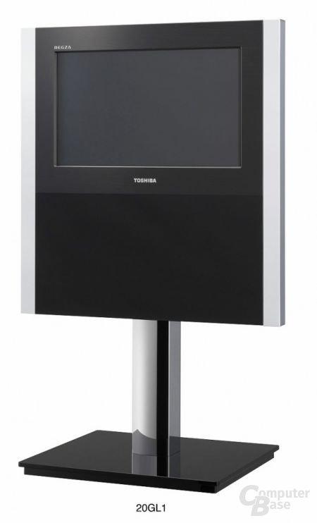 Toshiba 20GL1